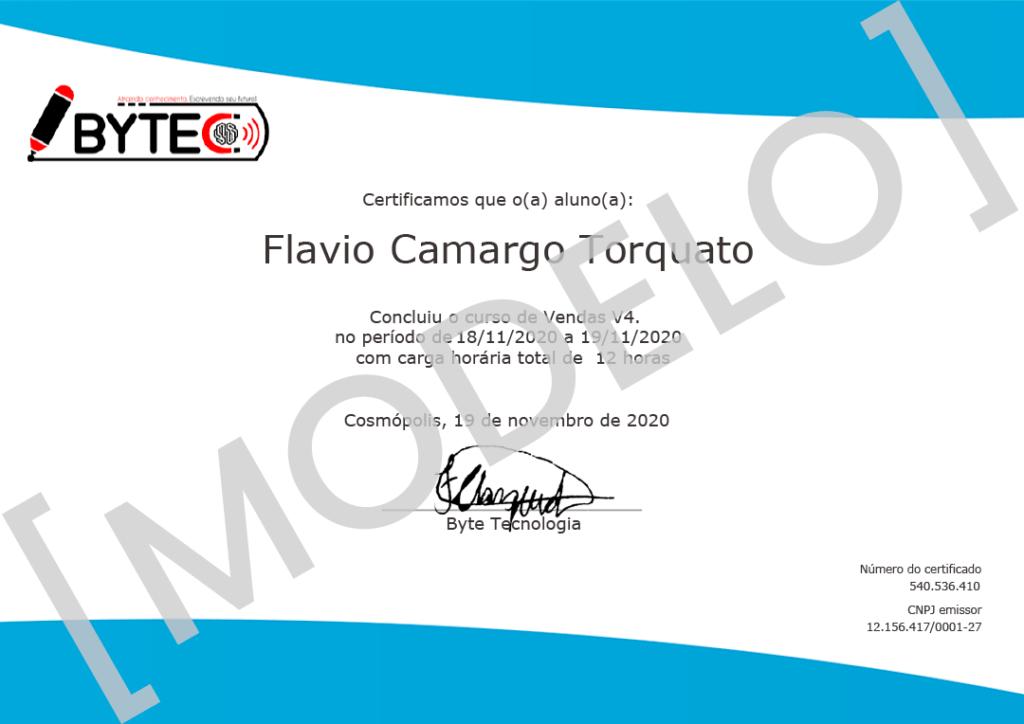 certificado_vendas-min