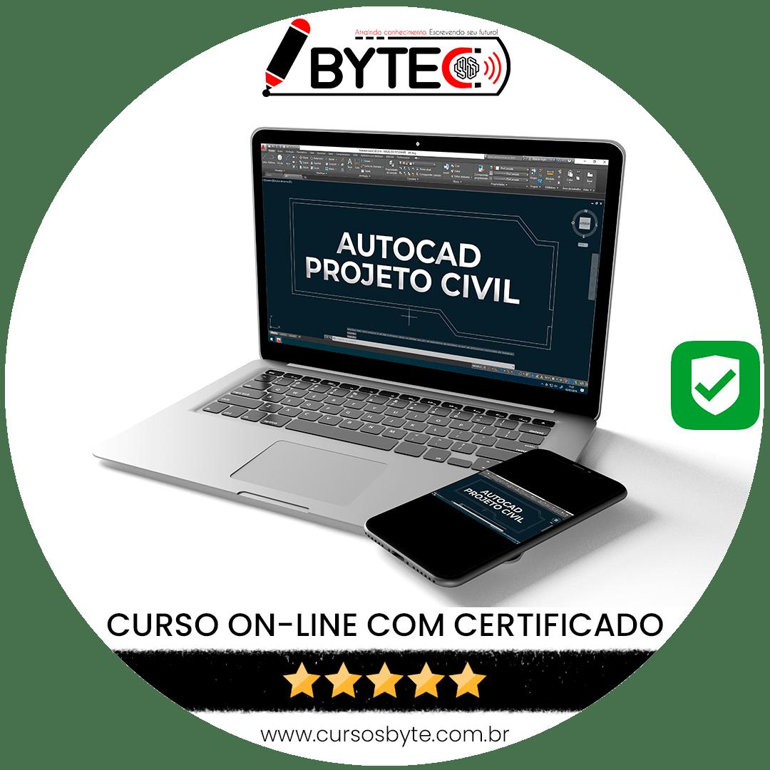 autocad_civil_produto