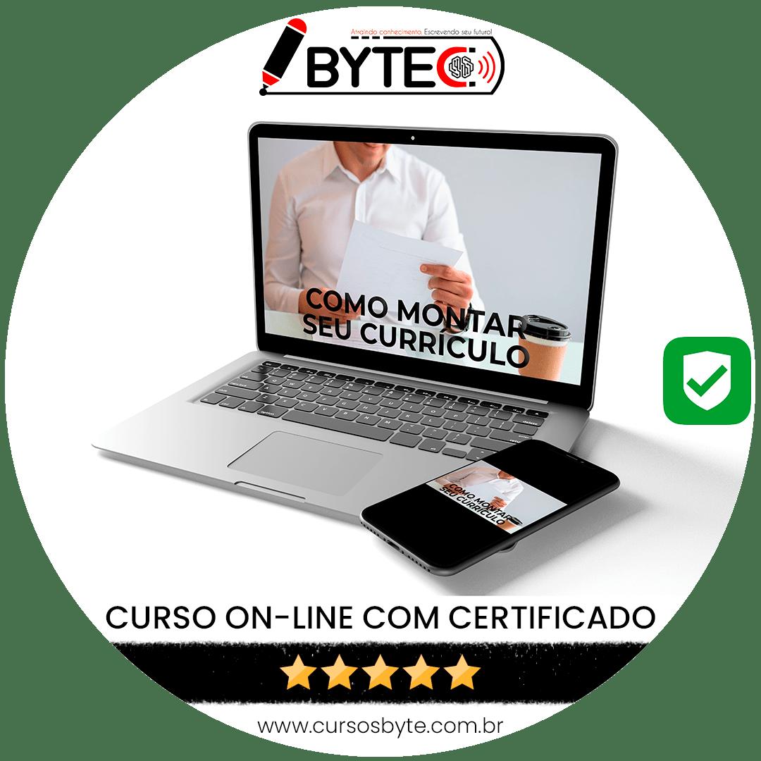 curriculo_produto