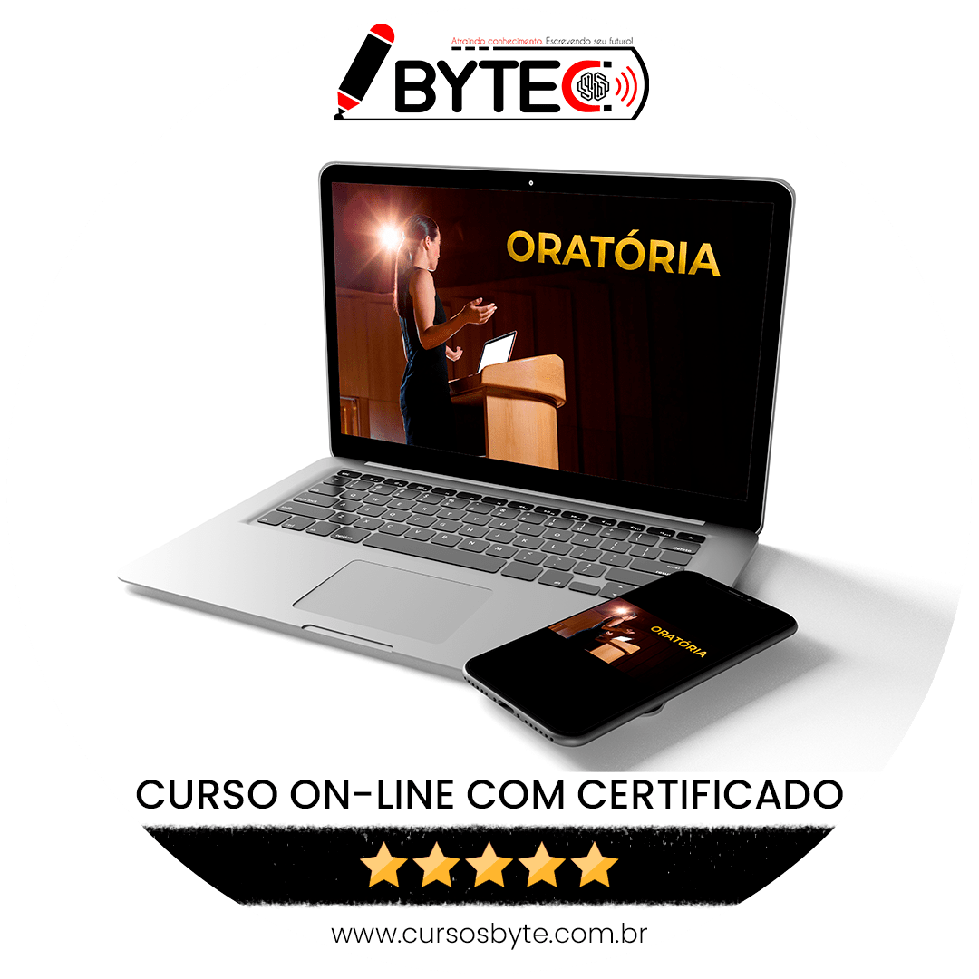 oratoria_produto