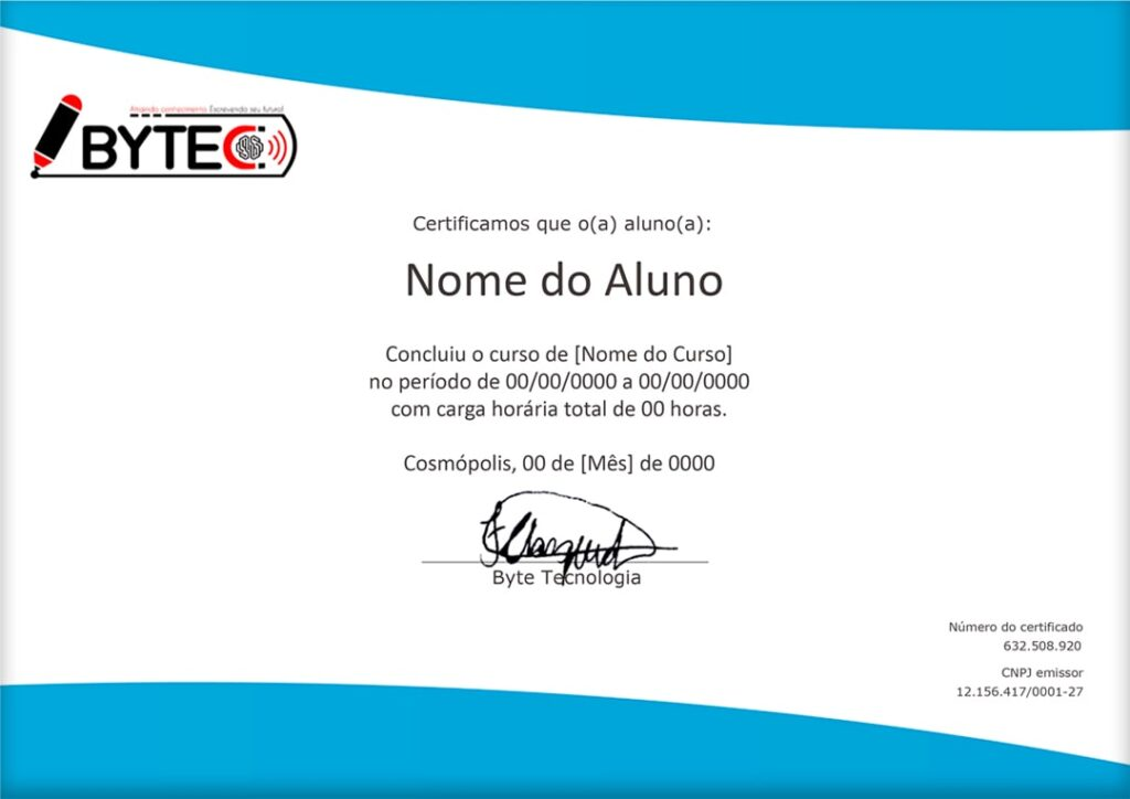 modelo_certificado-min